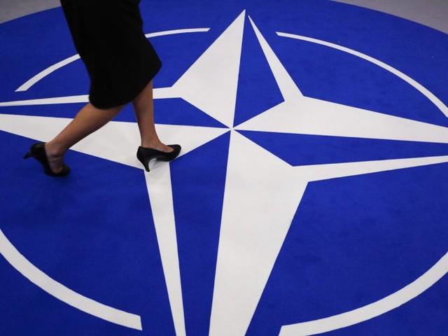 Frankreich: Streit um U-Boot-Deal belastet Zukunft der NATO