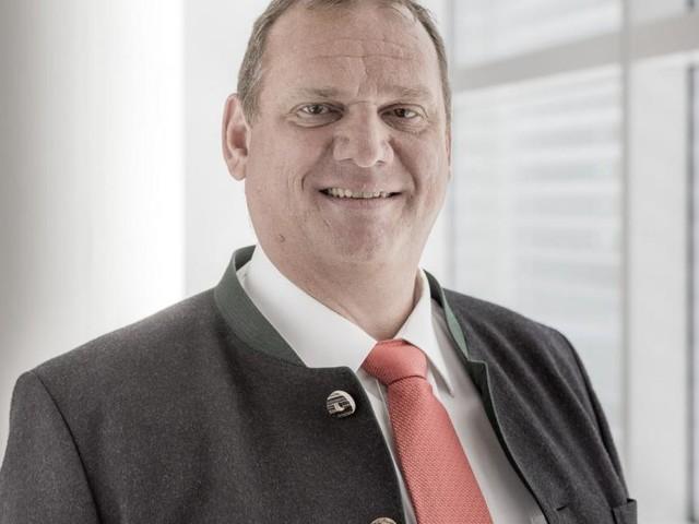 Verbund-Konzern: Der nächste Aufsichtsrat verabschiedet sich