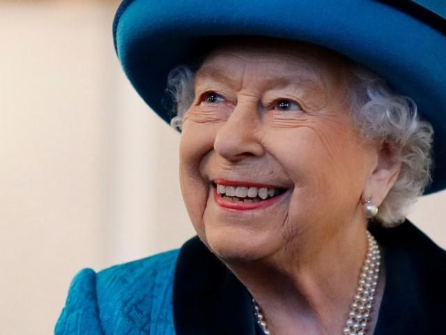 Royaler TV-Genuss: Das sind die Lieblingsserien der Queen