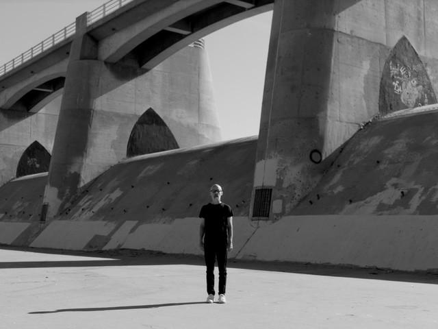 Moby veröffentlicht neue Single