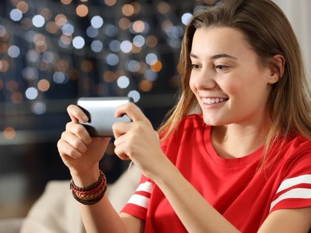 Ein Leben abseits der Funklochhölle: Diese Handy-Games zockst du auch ohne Internet