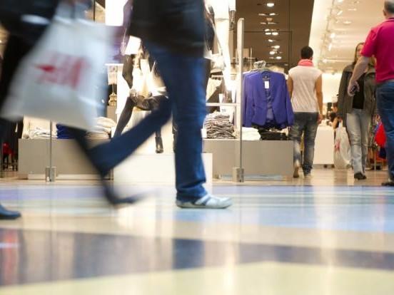 Handelsverband Deutschland: Mehr verkaufsoffene Sonntag gefordert - bald 7-Tage-Shopping für alle?