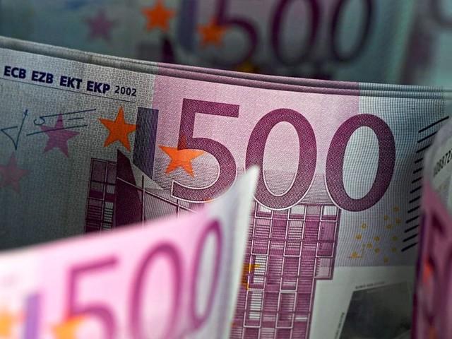 Soll Barzahlung von mehr als 10.000 Euro verboten werden?