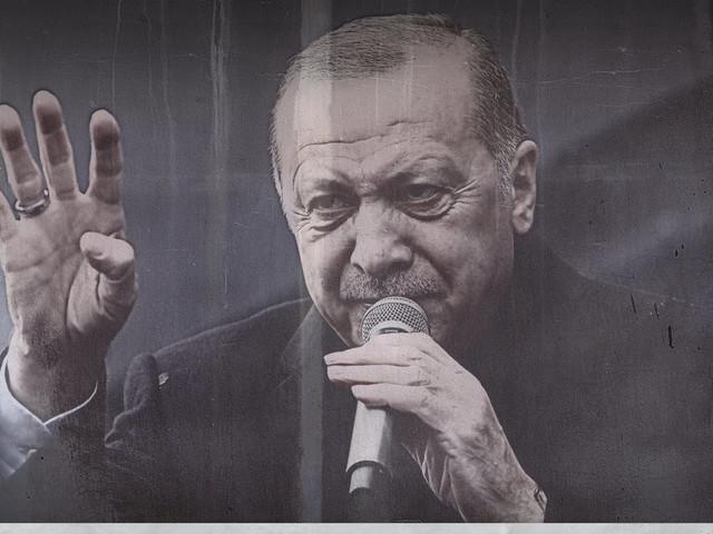 Wieso sich die Türkei gegen Recep Tayyip Erdogan wenden könnte