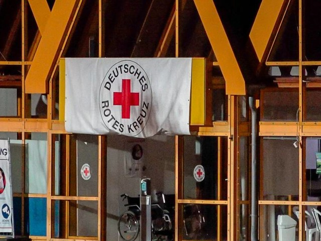 Corona-Newsblog: Versuchter Brandanschlag auf Impfzentrum in Sachsen