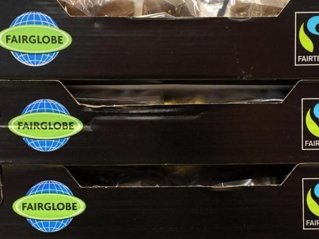 Corona lässt Umsatz mit «Fairtrade»-Produkten sinken