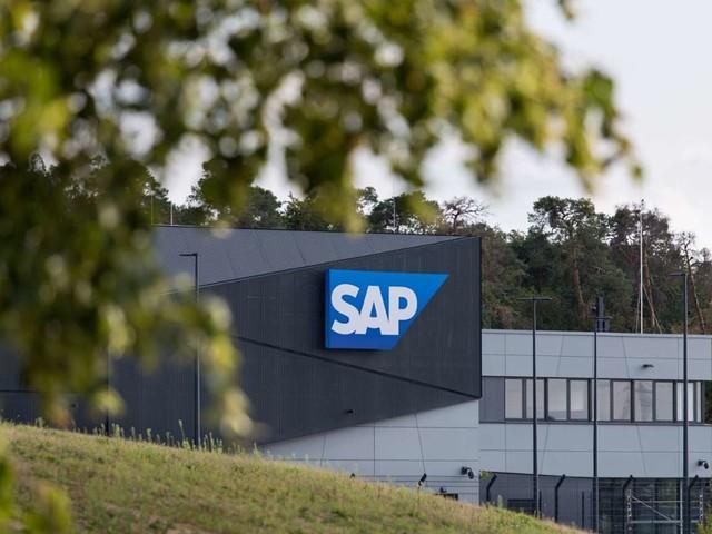 Gehalt vom Vorstand bis zum Werkstudent: So viel verdient man bei SAP