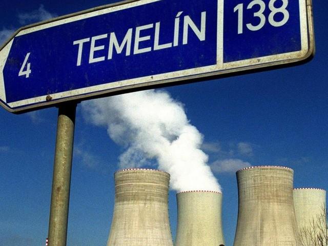 Heftiger Streit in Europa: Ist Atomkraft grün?