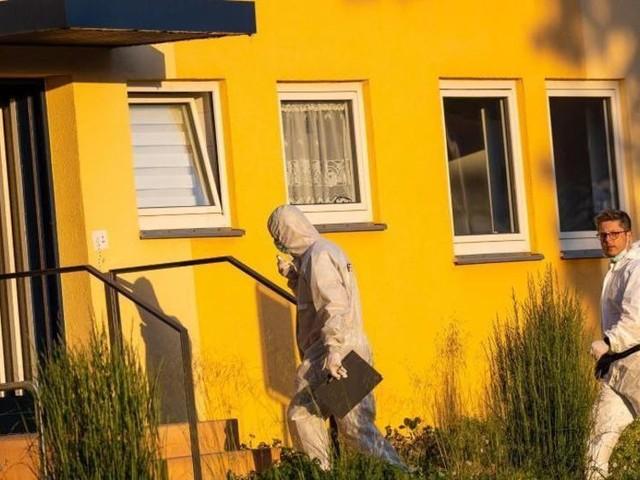 Zwei Tote in Espelkamp: Ermittlungen dauern an