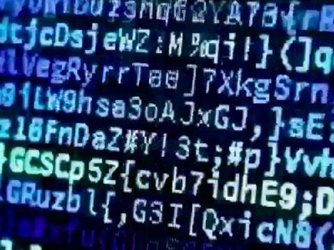 Software-Entwickler John McAfee tot in Gefängnis aufgefunden