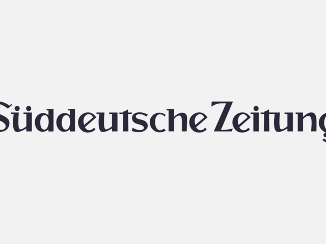 Nordrhein-Westfalen: Gesetz gegen Gefährder