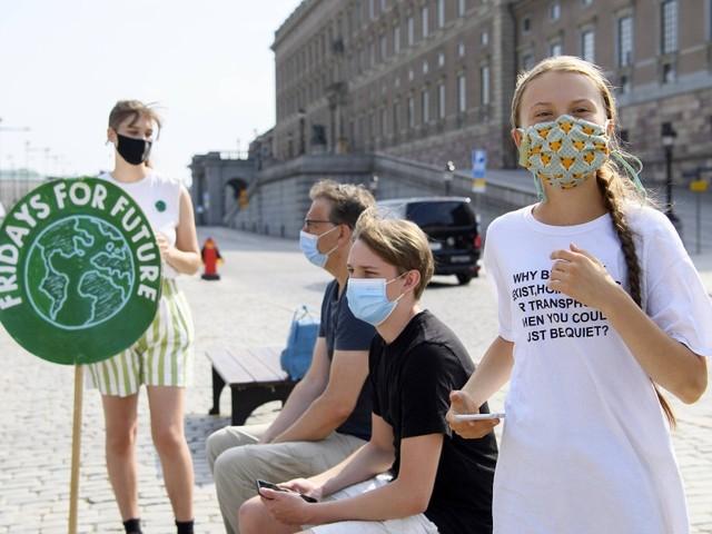 Aktivismus als Zukunft des Lobbyismus