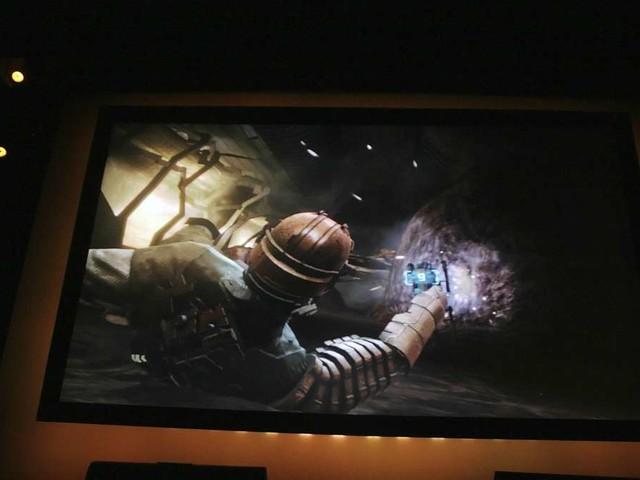 """""""Dead Space""""-Remake: Wann erscheint das Horror-Game?"""