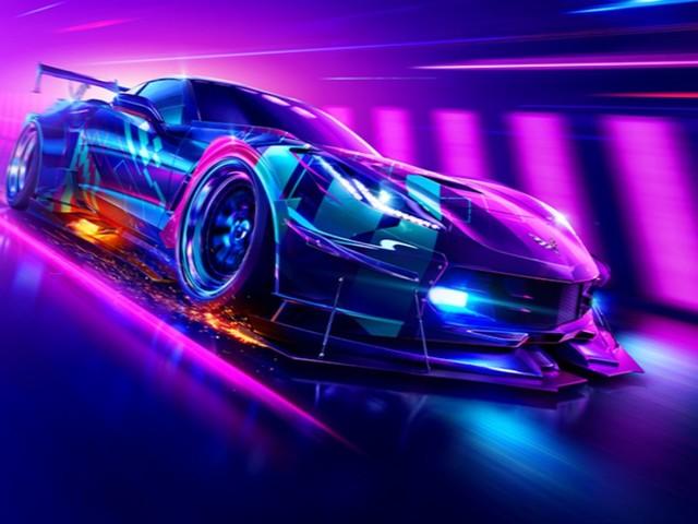 Need for Speed Heat: Trailer zum anstehenden Verkaufsstart