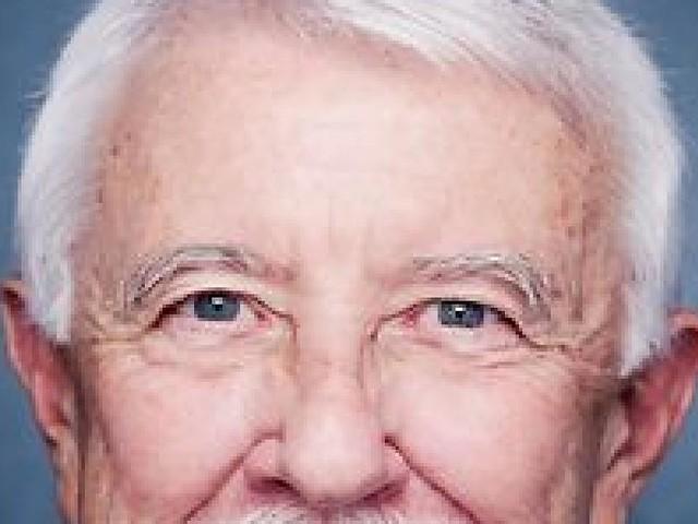 Partei scheiterte mit drei Vorschlägen - AfD nominiert vierten Kandidaten für Wahl zum Bundestags-Vizepräsidenten