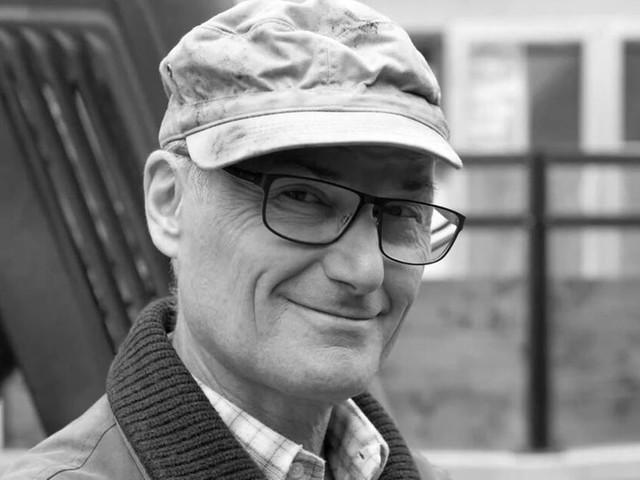 """""""Unser Charly"""" und """"Die Wache"""": Schauspieler Peter Schell gestorben"""