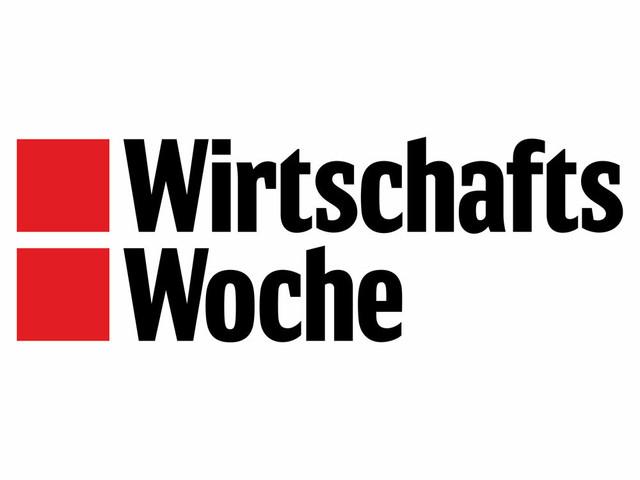 """Containerschifffahrt: """"Wir prüfen das """" – Hapag-Lloyd interessiert sich für Beteiligung an Jade-Weser-Port in Wilhelmshaven"""