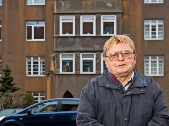 Hannover muss auf Gedenktafel für Stauffenberg verzichten
