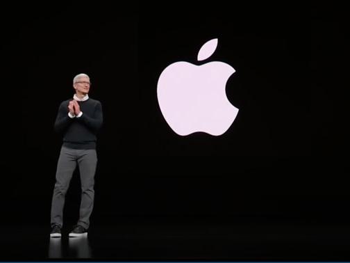 iPhone-Präsentation wohl auch in diesem Jahr rein digital