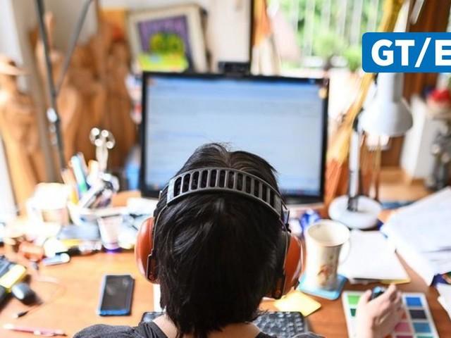 Niedersachsens Lehrer müssen auf Laptops warten
