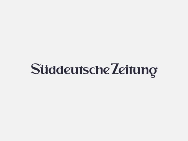 SZ Espresso: Abschuss Flug MH17, Lambrecht neue Justizministerin, Hummels-Wechsel zum BVB