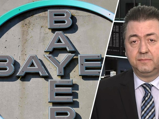 """""""Sollte sich der Vorwurf bestätigen, hat Bayer eine schwere Zeit vor sich"""""""