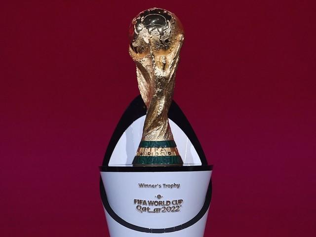 Turnier alle zwei Jahre?: FIFA: Debatte über WM-Rythmus Ende September