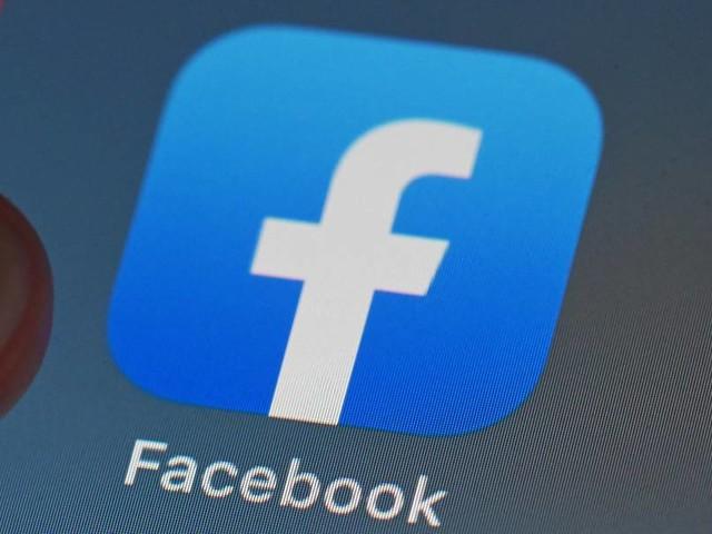 Zur Bundestagswahl: Facebook baut Faktencheck für alle Generationen aus