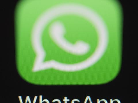 WhatsApp: Mit 5 einfachen Tricks vor Hacker-Angriffen schützen