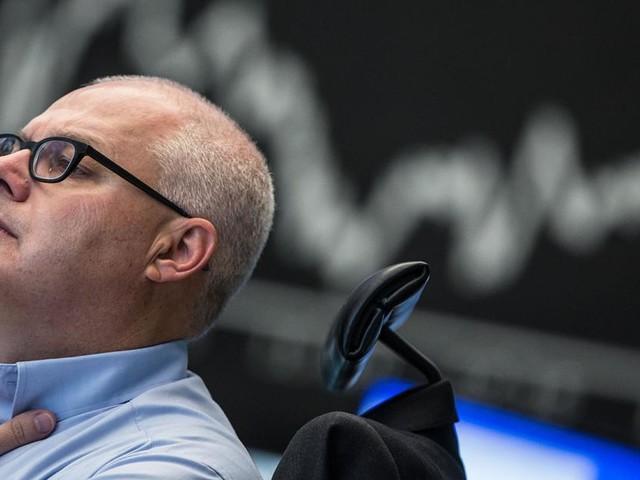 Börse am Abend - Neue Hoffnung im Handelskrieg: Dax steigt bis über 10.900 Punkte