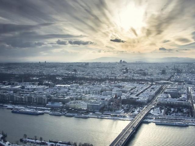 Babyboom hält an: Wie sich Wien in den kommenden Jahren entwickelt