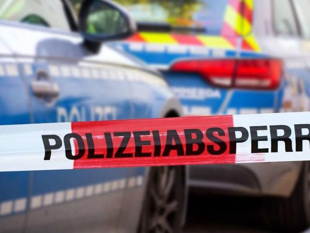 Mehrfamilienhaus in Chemnitz: Ein Toter und zwei Schwerverletzte nach nächtlichem Streit