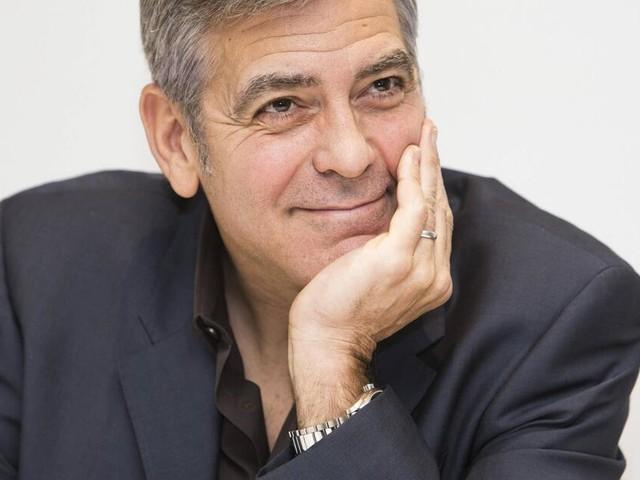Hätten Sie gewusst, in welcher beliebten Sitcom George Clooney einst mitspielte?