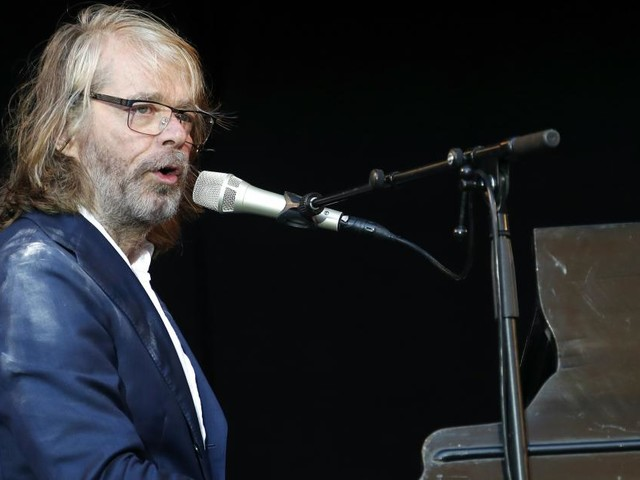 """""""Format passt nicht"""": Helge Schneider sagt Strandkorb-Konzerte ab"""