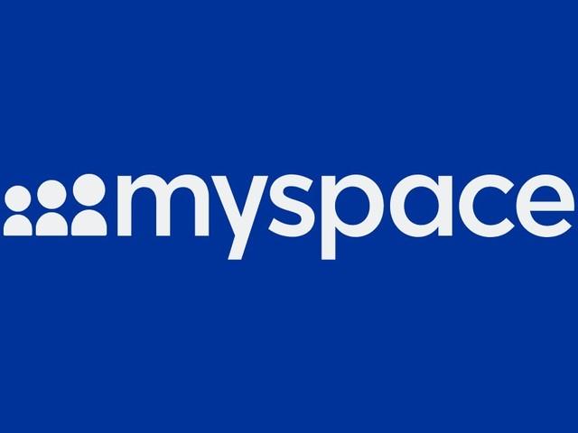 Neuigkeiten von Myspace, Metallica, Rammstein und vielen weiteren...