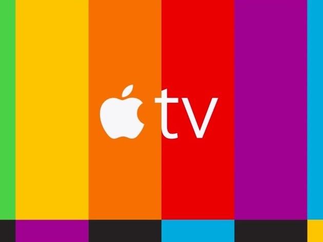 Apple Originals: Apple stellt TV-Expertin Carol Trussell von Gaumont Television ein