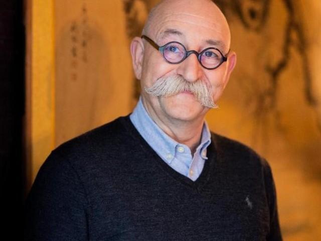 Horst Lichters Schweigeexperiment