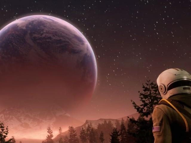 Icarus: Koop-Survival auf November verschoben; mehrere Betatests vorab geplant