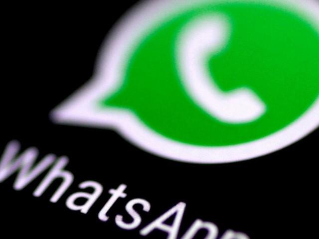 WhatsApp testet verschlüsselte Cloud-Backups für Android