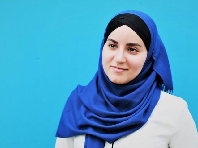 """Muslime in Österreich: Man ist """"Terrorist"""" oder Musterbeispiel"""