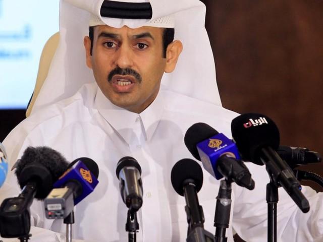 Katar will Saudis Öl ins Feuer gießen