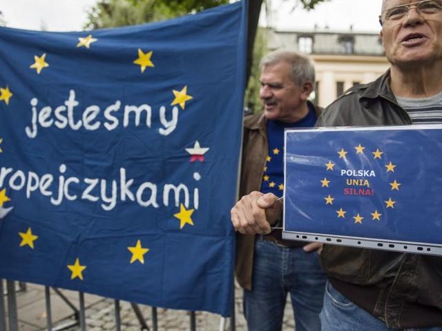 Entscheidung über Vorrang von EU-Recht in Polen erst im Oktober