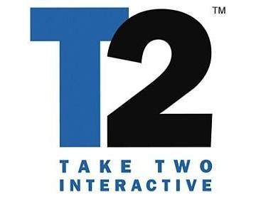 Take-Two Interactive: Neue Franchise soll gegen Ende des Monats angekündigt werden