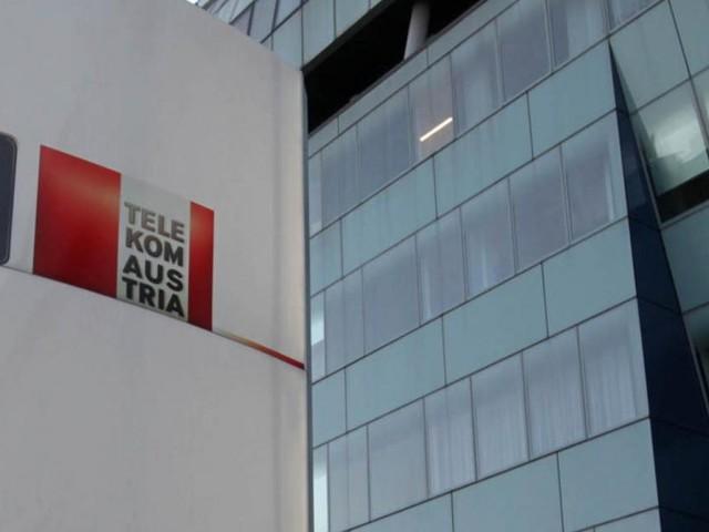 Telekom-Austria-Betriebsrat gegen Ausgliederung der Infrastruktur