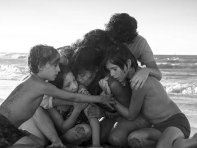 """filmpreis - Oscar: """"Roma"""" und """"Favourite"""" mit je zehn Nominierungen Favoriten"""