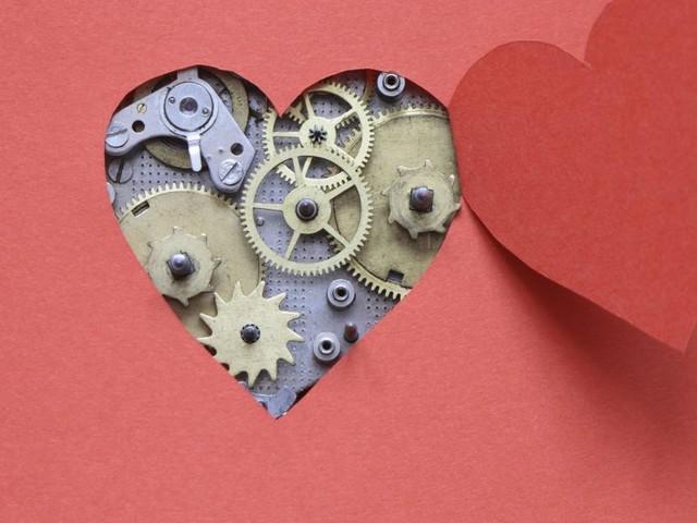 Herzklappenerkrankungen: Jeder Zweite stirbt unbehandelt in zwei Jahren