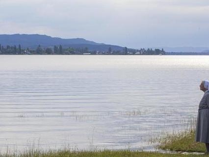 Wasser und Weite am Unteren Bodensee