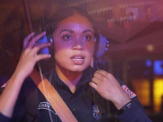 """""""Seattle Firefighters"""" bei Pro7 im Livestream und TV: Episode 58 aus Staffel 4 der Feuerwehrserie"""