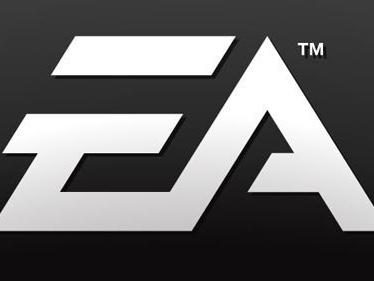 EA Visceral Games geschlossen; Star Wars Action-Adventure von Amy Hennig wird stark verändert