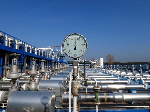 Warum gegen die Gaspreisexplosion so schnell kein Kraut wächst